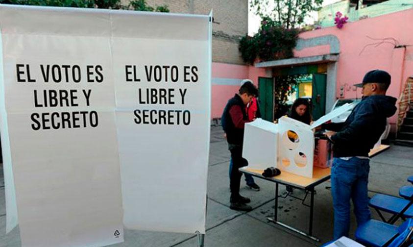 instalacion-casillas-votacion
