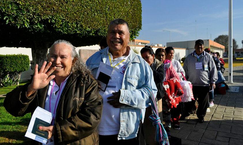 Palomas mensajeras estados unidos michoac n noticias de for Noticias de ultima hora espectaculos mexico