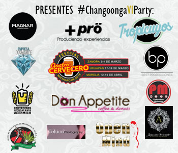 Changoonga-Aniversario-Lateral