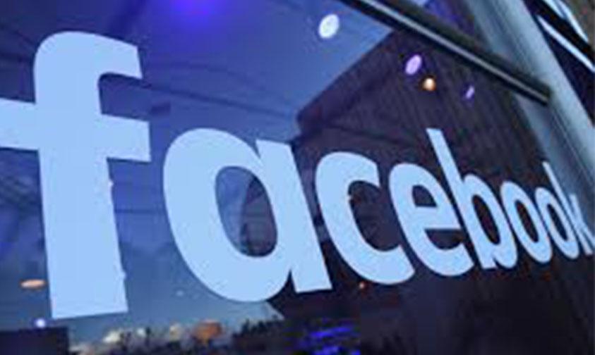 Photo of Facebook Verifica Fotos Y Videos De Usuarios Para Evitar Que Empresas Ganen Lana En Elecciones