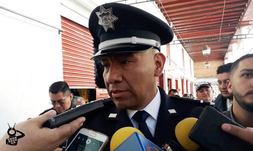 Rafael Abundis Nuñez