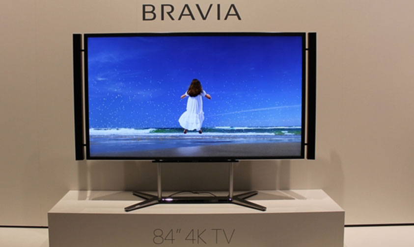 Photo of #México Sony Te Cambia Tu TV Vieja Por Cupones De Descuento