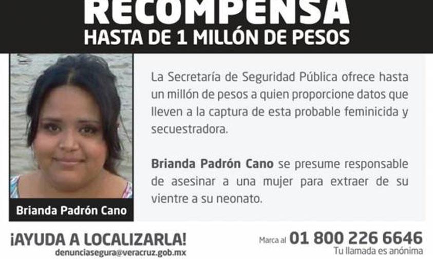 Photo of Engañan A Embarazadas Con Ropa De Bebé Para Asesinarlas En México