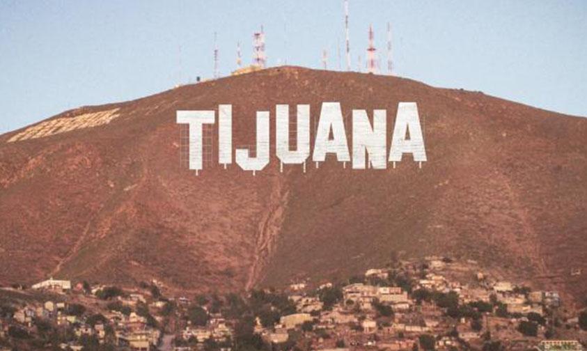 Photo of Tijuana Tendrá Un Letrero Gigante Como En Hollywood ¿Y Morelia Para Cuando?