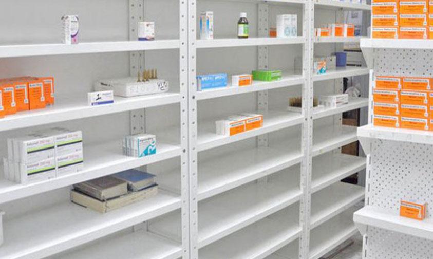 Photo of No Hay Medicamentos Para Prevenir El COVID-19: SS