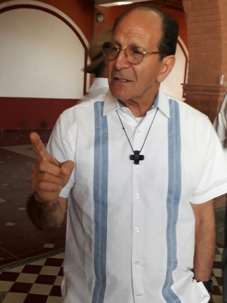 Photo of Mal Augurio Y Vergonzoso El Asesinato de Maribel Barajas: Solalinde