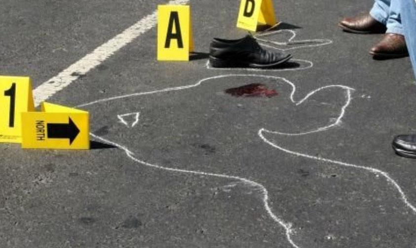 Photo of #Morelia Febrero Y Agosto, Picos De Homicidios Durante 2020