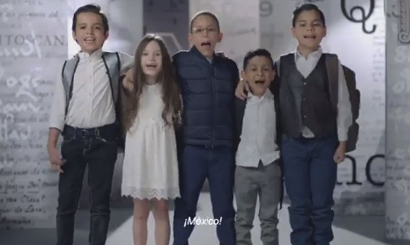 Photo of #Video Invitan A Votar A Favor De La Educación: Minicandidatos Presidenciales México