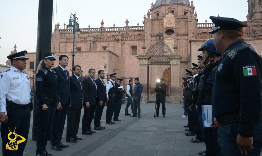 """Photo of Nuevo Enemigo De La CNTE: Moreliano Alejandro Ramírez, Presidente De """"Mexicanos Primero"""""""
