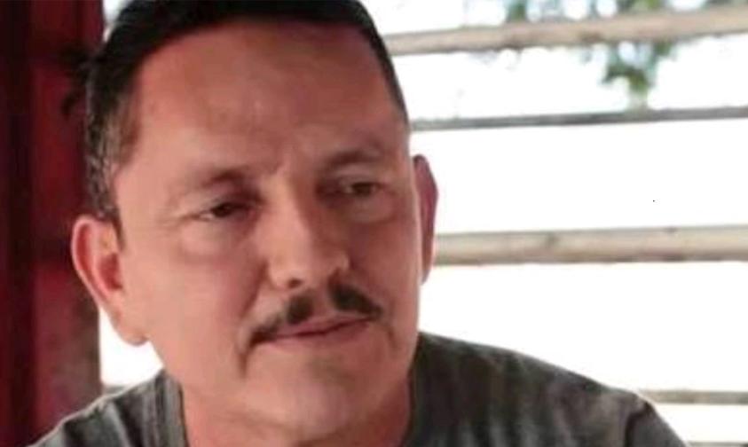 """Photo of #Michoacán Liberan A """"El Abuelo Farías"""", Reporta El Periodista Ciro Gómez Leyva"""