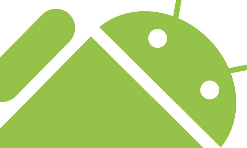 Photo of Estas Aplicaciones De Android Podrían Dañar Tu Celular