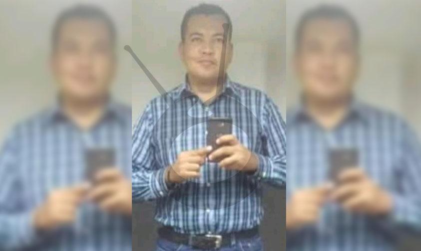 Photo of #Michoacán Matan A Balazos A Ángel Cerpas, Fue Candidato PAN A Presidencia Buenavista 2015