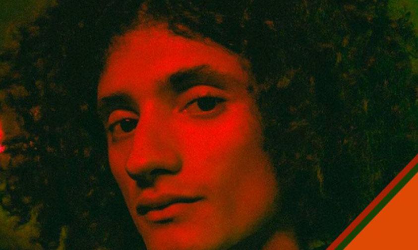 Photo of Asesinan Y Queman A Estudiante Universitario Y Activista LGBTIQ En Brasil