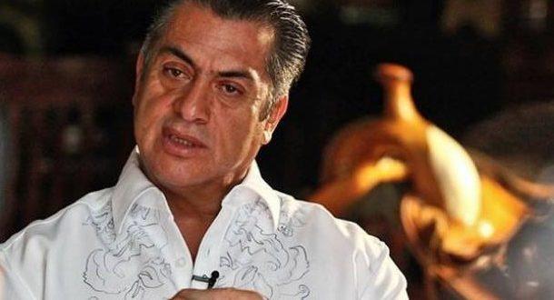 """Photo of La Nueva De """"El Bronco""""Azotes Para Los Secuestradores"""
