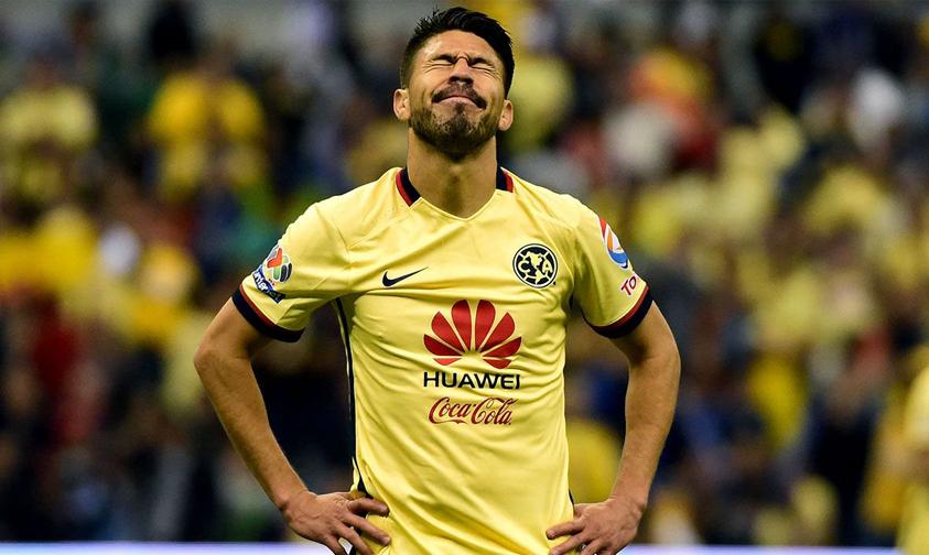 Photo of América tiene Confianza QueEl Equipo Logrará Una Hazaña Para Llegar A La Final