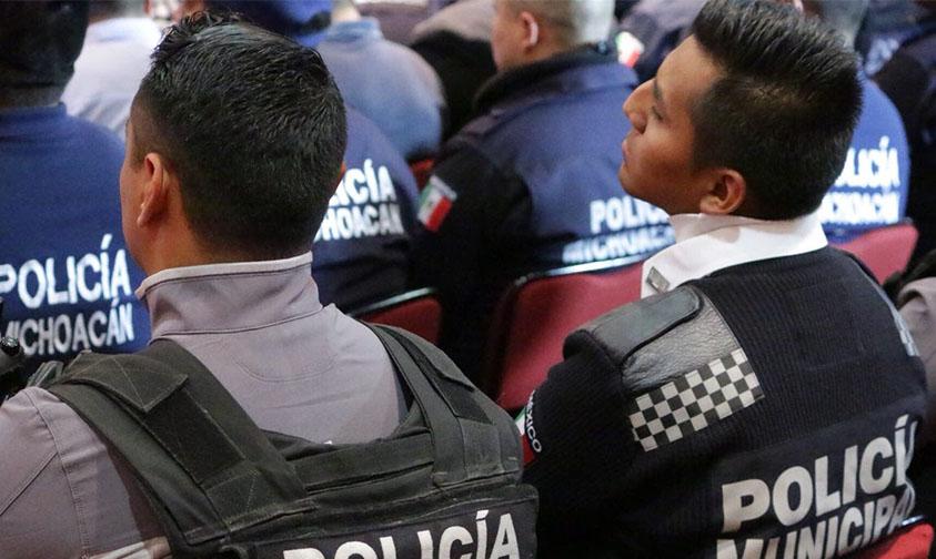 Photo of Arrestan A 600 Chinos De Secta Cristiana Por Difundir Supuestas Profecías Mayas