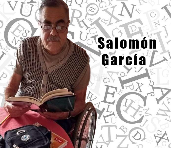 Photo of Reflexiones desde mi silla de ruedas… Mi experiencia con los caciques (parte 2)
