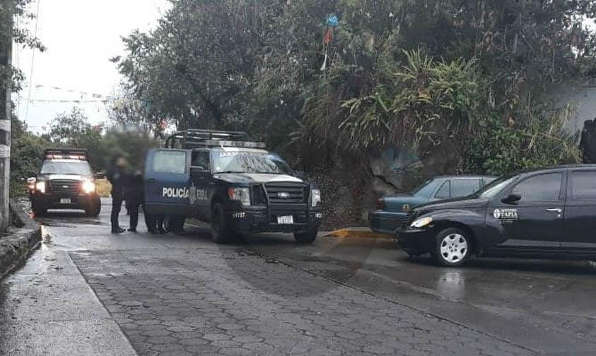 Uruapan noticias de ltima hora noticias de ltima hora for Noticias de ultima hora espectaculos mexico