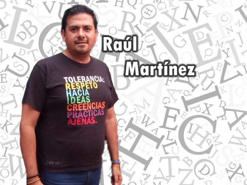 Photo of Saliendo del clóset…Ser trans ya no es un trastorno mental
