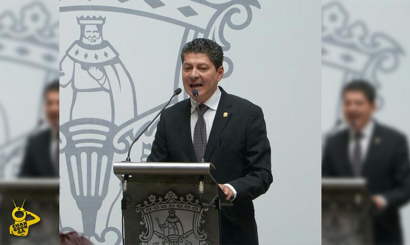 Photo of Ayto Independiente Me Morelia Tiene A Disposición Resultado De 44 Auditorias Al Gasto Público