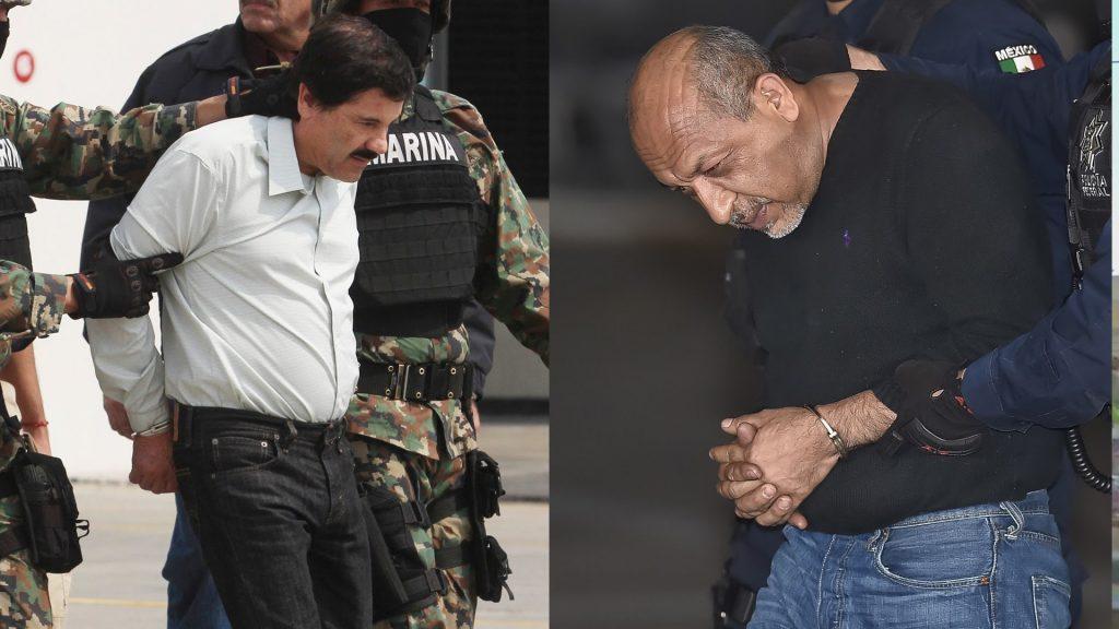 """Photo of """"¿Y El Dinero De 'La Tuta' Y 'El Chapo'? ¿Ontá?"""", Cuestiona Diputado AFederación"""