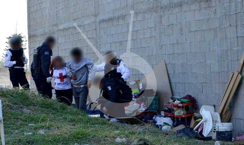 Photo of TDCC regresa a México