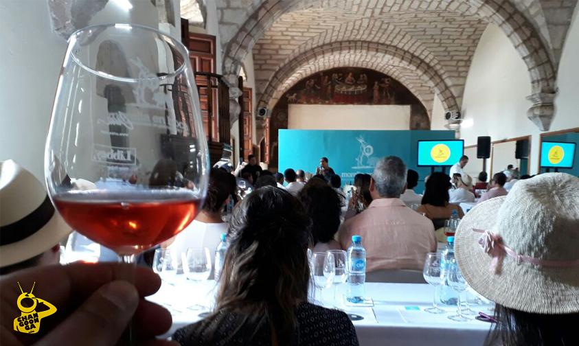 Photo of Vino Tinto Mexicano Cuesta Menos De 200 Y Es De Alta Calidad