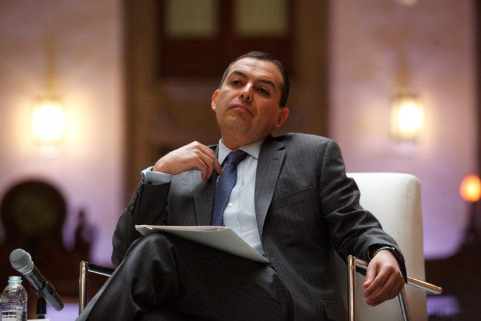 Photo of Cordero Fuera Del PAN Después De Las Elecciones, Dice: Fernando Herrera
