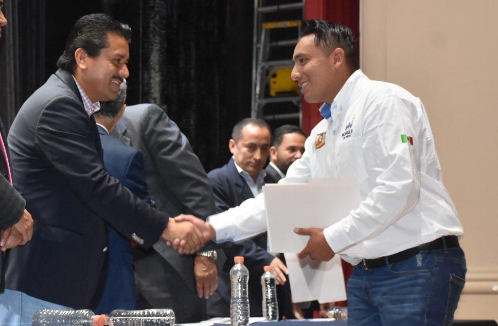 Photo of EPN: con Ley de Amparo las personas se protegerán del abuso de autoridad