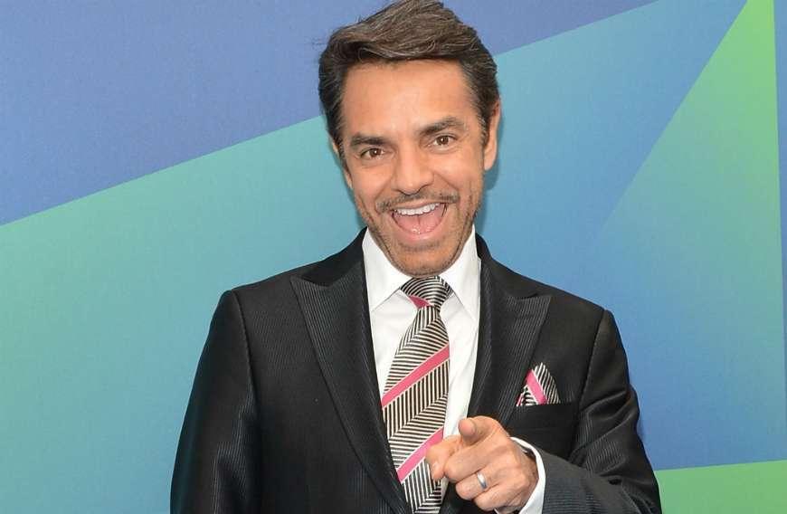 Photo of Eugenio Derbez Participará En Live Action De Dora La Exploradora