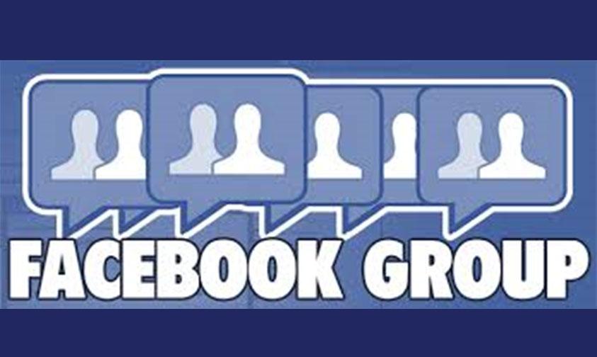 Photo of Facebook Cobrará Mensualidad Por Si Quieres Formar Parte De Grupos