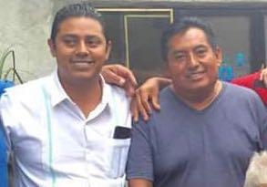 Photo of #Michoacán PAN Designa A Hermano Del Candidato Asesinado Por La Alcaldía De Taretan