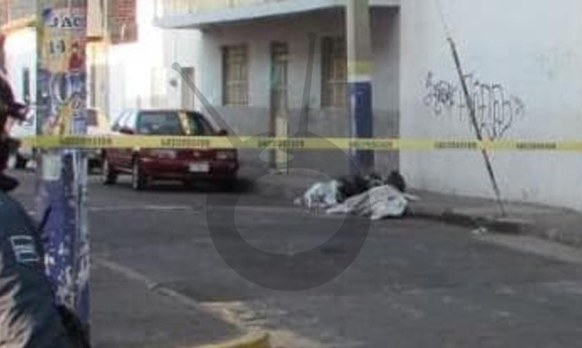 Photo of Captan objeto volador no identificado sobre el Popocatépetl