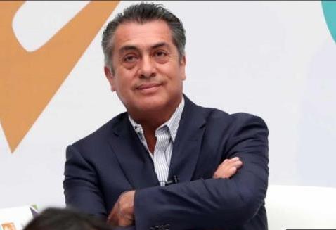 """Photo of Dipuesto el Bronco a que le """"mochen la mano"""" si el INE le encuentra algo chueco"""