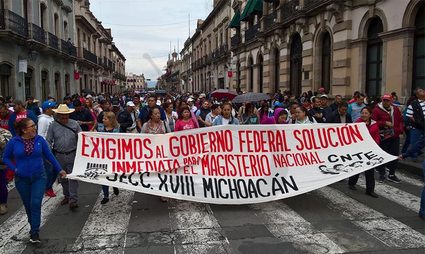 Photo of PGR detiene a sicarios que pretendían asesinar a los hermanos Monreal