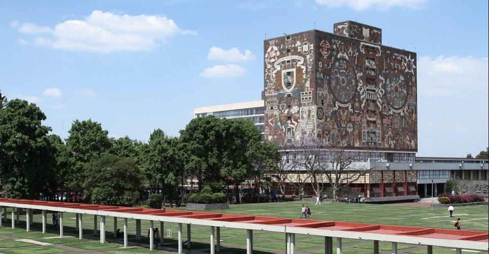 Photo of UNAM y Tec De Monterrey, De Las Mejores Universidades Del Mundo