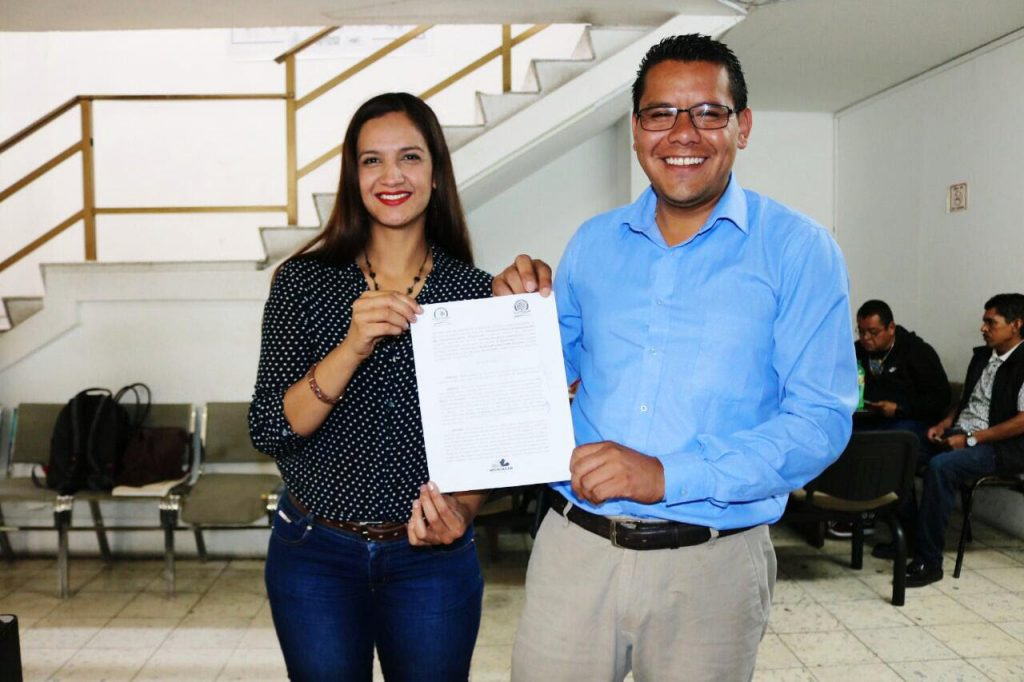 Photo of Logra Telebachillerato Acuerdo Con Base Trabajadora