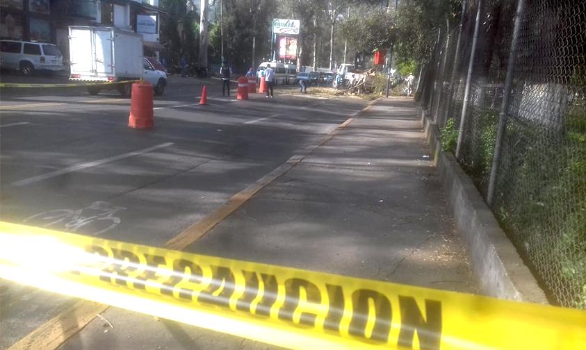 Photo of Bajó 258 Kilos En 3 Años Pero Ahora Tiene Grave Exceso De Piel