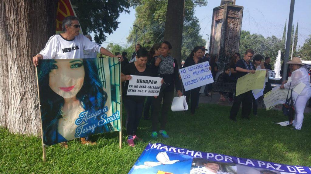 Photo of Lo Arrestan Por Ser Adicto A Eyacular En Pelo De Mujeres… En Transporte Público