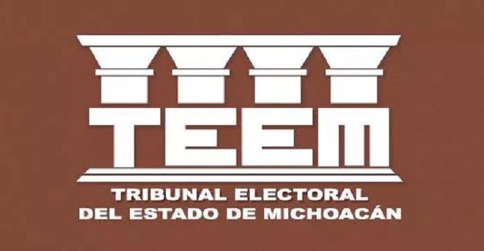 Photo of #Michoacán Se Confirma Validez De Elección Y Triunfo De PRD-PVEM En Nahuatzen