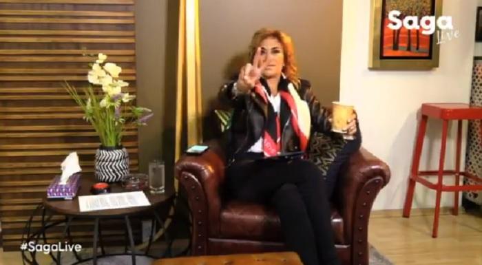Photo of Medio Peda Adela Micha Asegura Que AMLO Tiene Obligación De Ir Su Programa Para Entrevistarlo