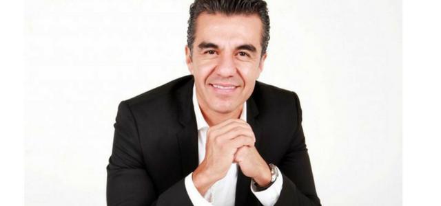 """Photo of Adrián Uribe Tuvo Encuentro Con Dios """"Vi Su Cara, Su Cuerpo, Su Presencia"""""""