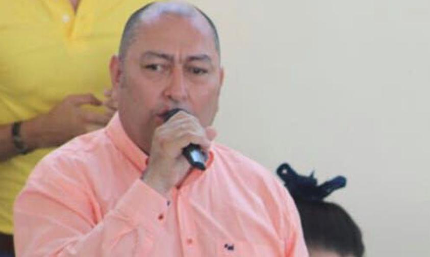 Photo of Alcalde De Buenavista Niega Acusaciones En Su Contra Por Asesinato De Presidente Electo