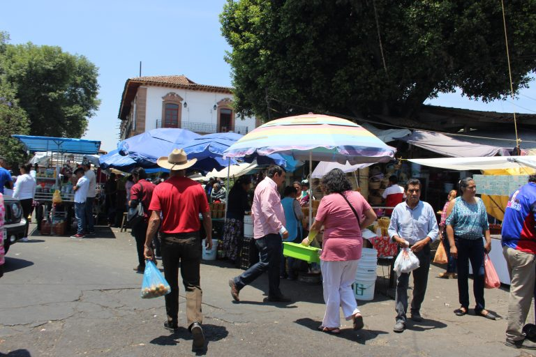 Photo of Por Basurientos Y Dar Mala Imagen 14 Pueblos Mágicos Podrían Perder Su Distintivo