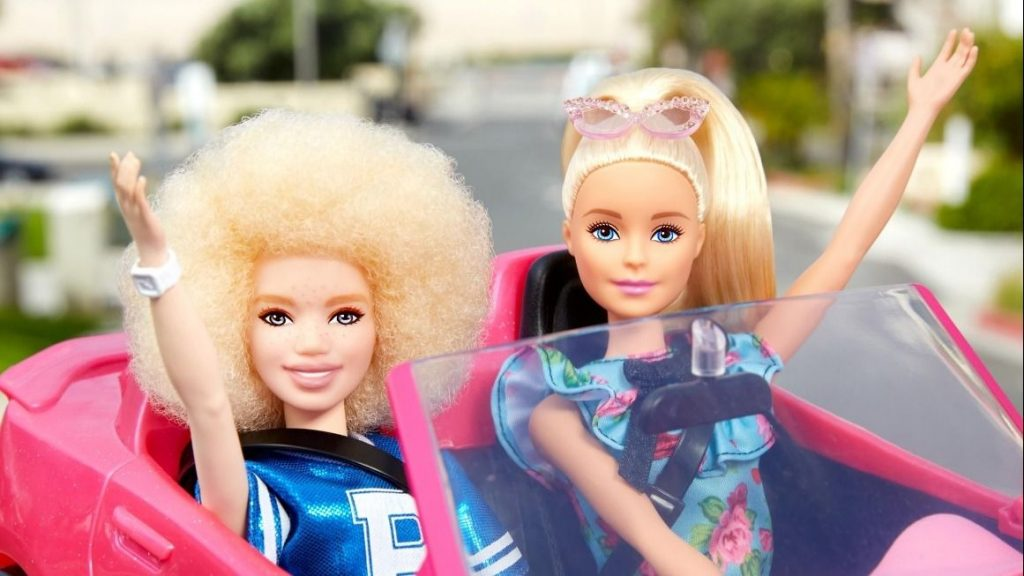 "Photo of ""¡Bye, Adiósito, Bye!"" Mattel Ya No Producirá Juguetes En México"