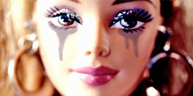 Photo of Barbie Dice Adiós En México Cierra Mattel Y Miles Se Quedarán Sin Trabajo