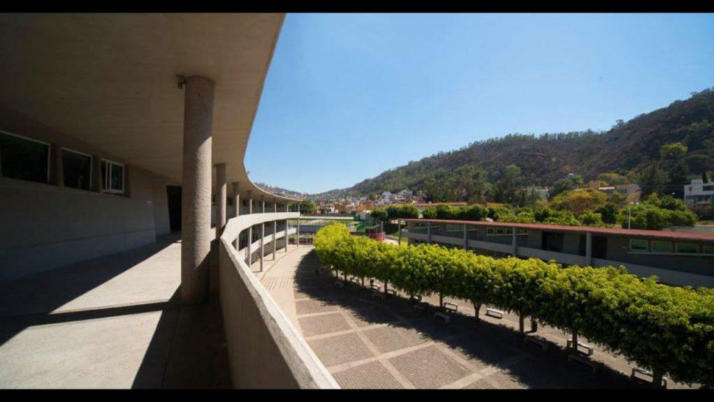 """Photo of Venden Parte De Campus """"Carlos Prieto"""" Para Pagar Deudas En Conservatorio De Las Rosas"""