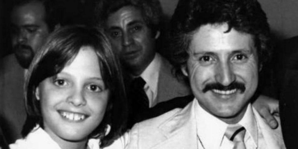Photo of ¿Quién Es El Verdadero Padre De Luis Miguel?