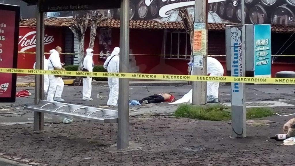 Cultura vial en expo feria michoac n noticias de ltima for Noticias de espectaculos de ultima hora