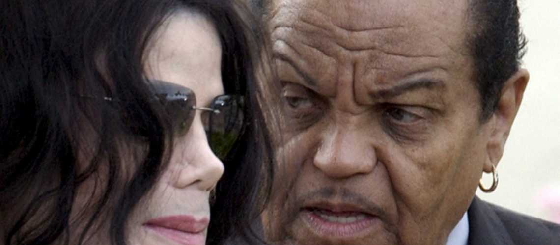 Photo of Michael Jackson Fue Castrado Por Su Padre